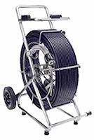 Vivax-Metrotech Type-CP Reel