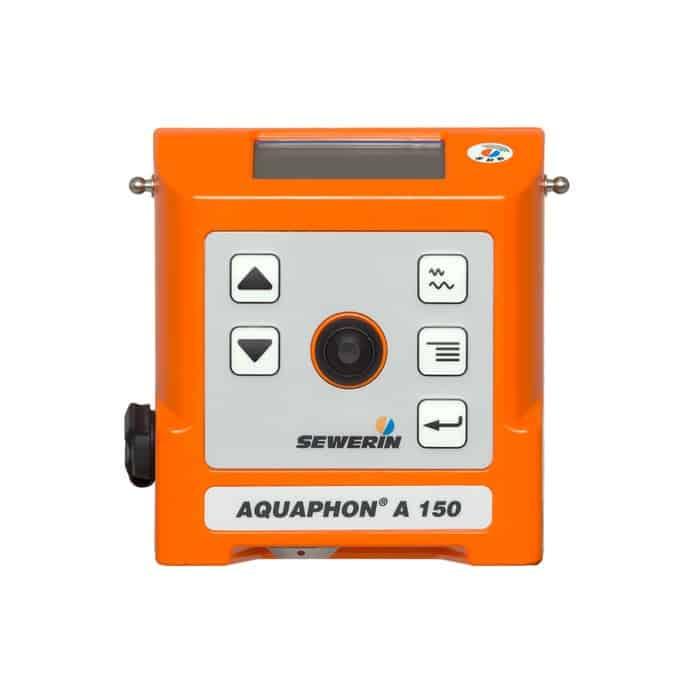 Aquaphon A150 Receiver