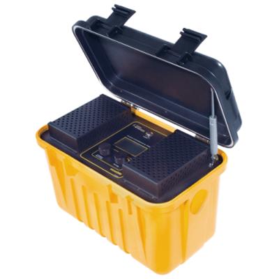 Loc-150 DM2 Transmitter