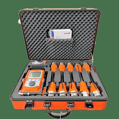 SePem 155 Logger Starter Kit