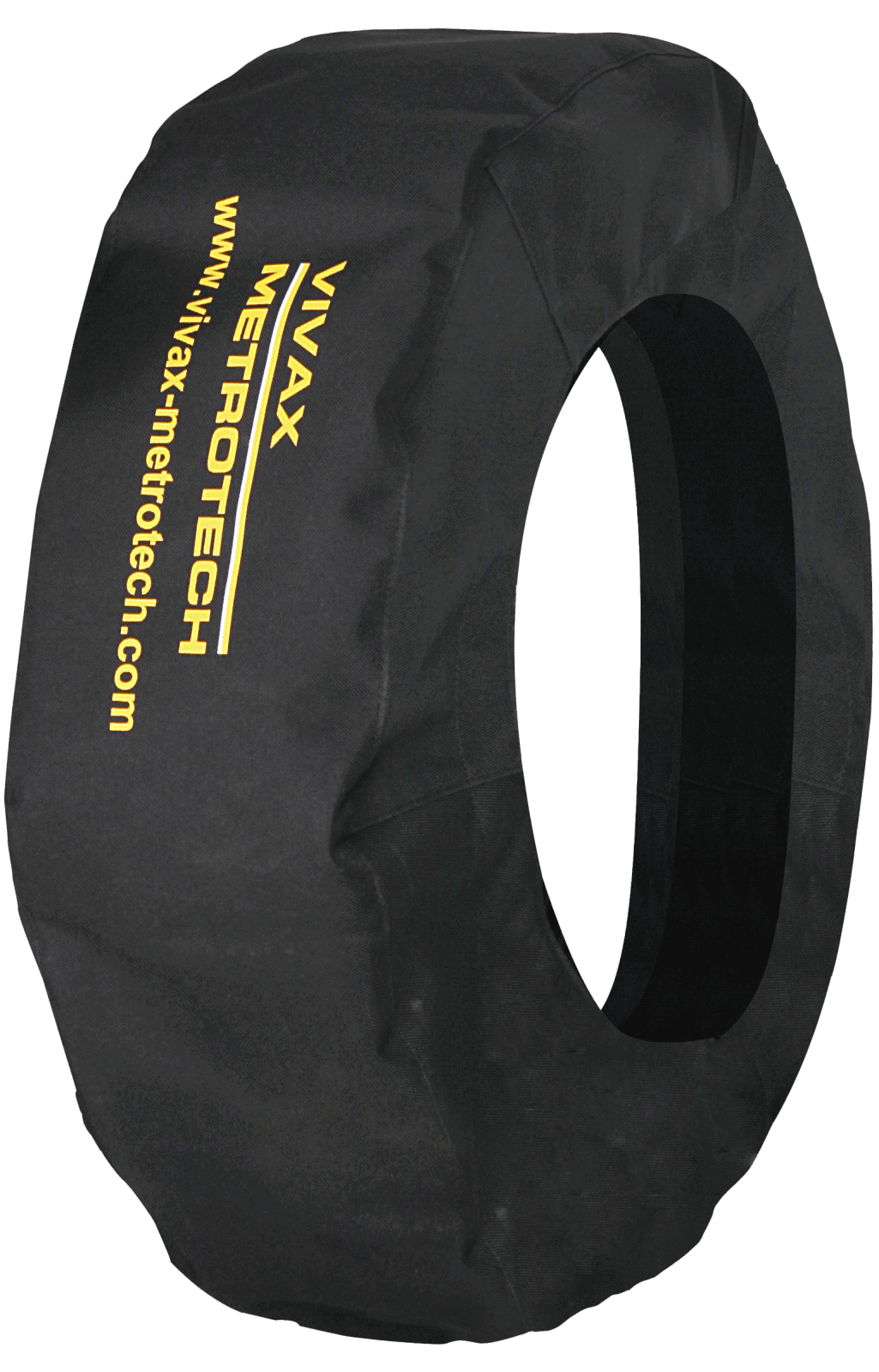 Reel Drip Bags