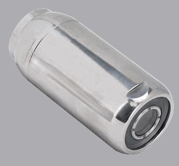 vCamMX D26 Self-Leveling Camera