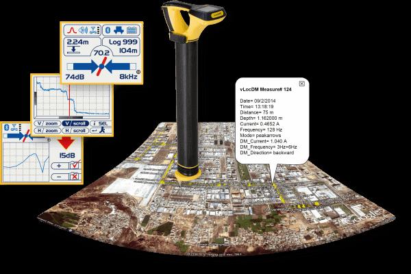 vLocDM2-GPS