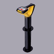 vLocML2+ Utility Marker Ball Locator