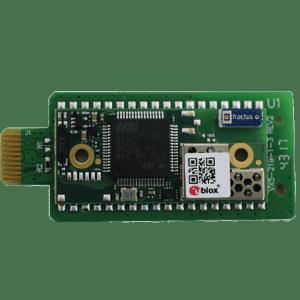 vLoc3 Bluetooth Module