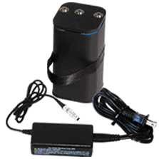 vScan_Rx_Lithium-ion_Rechargeable_Batt_Pack