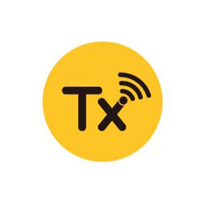 Transmitter Link Icon