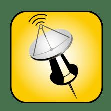 VM-MAP Phone App