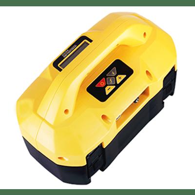 Loc3-10 Watt Transmitter