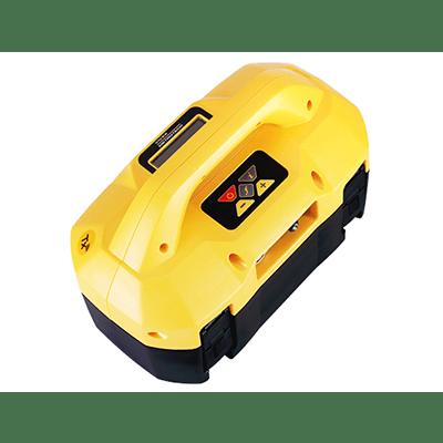 Loc3-10Tx Broadband Transmitter