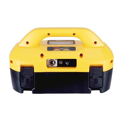 Loc3-5Tx Broadband Transmitter