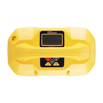 Loc3-10 SiS Transmitter