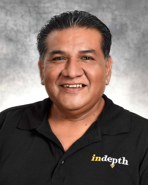 Lupe Hernandez