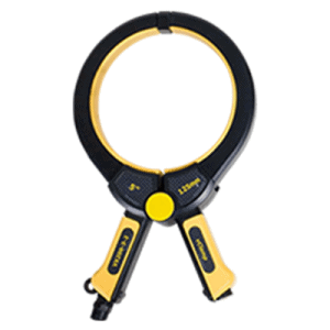 5 Inch Signal Clamp