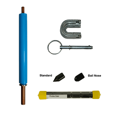 Utility Tool Accessories