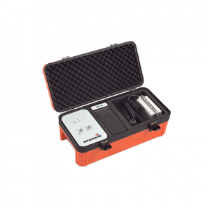 Combiphon Striker Kit