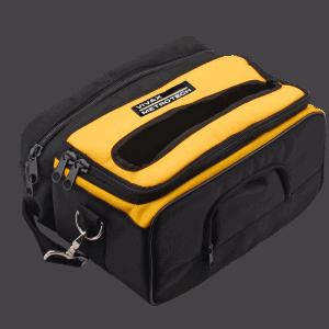 Loc3 Transmitter Bag