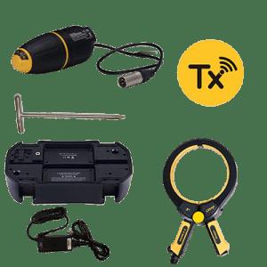 Transmitter Upgrade Accessories