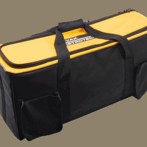 vLoc3 Series Kit Bag