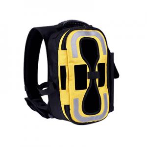 vLoc3 Series Backpack