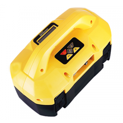 Loc3-5 Watt Transmitter