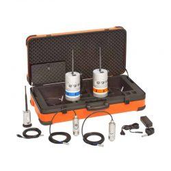 SeCorr 300 Kit